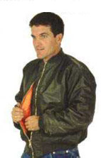 MA1  AVIATION JACKET