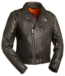 50% discount to 60% discount on all leather motorcycle jackets for ladies and girls racing leather jackets