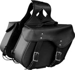 Motorcycle Saddle Bags Department