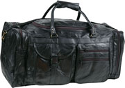 Click here for the HS2010 26 inch Travel Bag