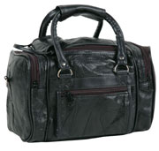 Click here for the HS2011 11 inch Travel Mini Bag