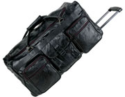 Click here for the HS2090 16 inch Travel Bag with Wheels